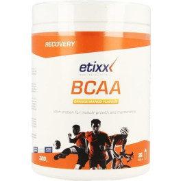 Etixx BCAA Powder 300 gr