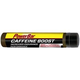 PowerBar Caffeine Boost