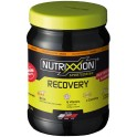 Cad.20/02/19 Nutrixxion Recovery Drink 700 gr