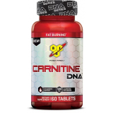BSN DNA Carnitina 60 tabs