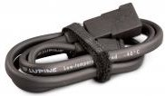 Lupine Extension Cable 60cm