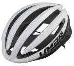 Limar Casco Air Pro white L (20)