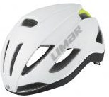 Limar Casco Air Master Ref matt White Yellow