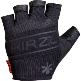 Hirzl Guantes Grippp Comfort Sf All Black