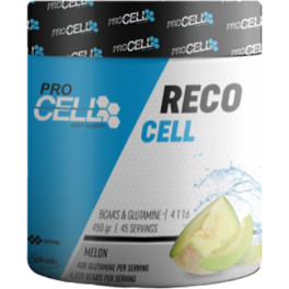 Procell  Reco  450 Gr