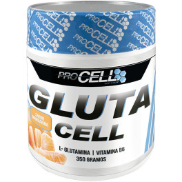 Procell  Glutacell 500 Gr