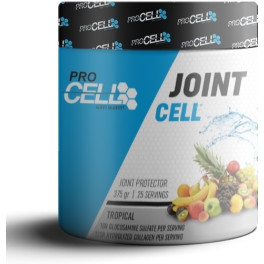 Procell  Jointcell 375 Gr