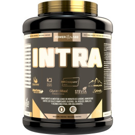 Powerlabs Intra 2 Kg