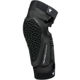 Dainese Codera Trail Skins Pro Elbow Guards