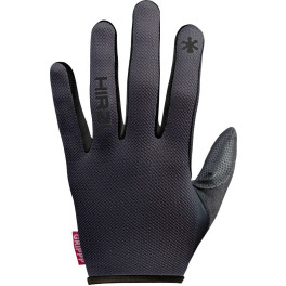 Hirzl Guantes Grippp Light Ff I All Black