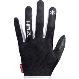 Hirzl Guantes Grippp Light Ff I White