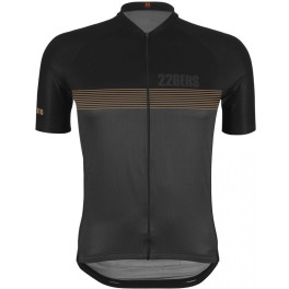 226ERS Maillot Since 2010 Ltd