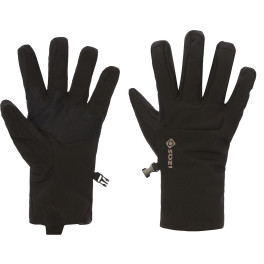 Guantes Ghent