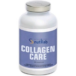 Nutilab Collagen Care 180 Comp