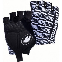 Cinelli Columbus Cento Cycling Gloves