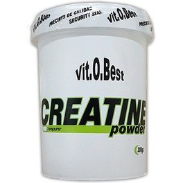 VitOBest Creatine Powder 200 gr