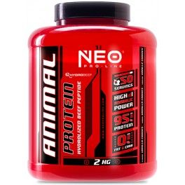 NEO ProLine Animal Protein 2 kg
