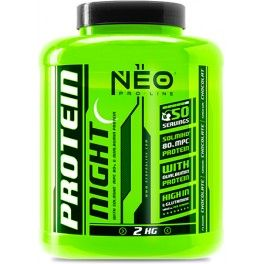 NEO ProLine Protein Night 2 kg