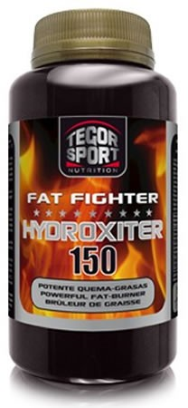 Tegor Sport Hydroxiter Fat Fighter 150 caps