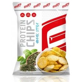 GOT7 High Protein Chips 1 bolsa x 50 g