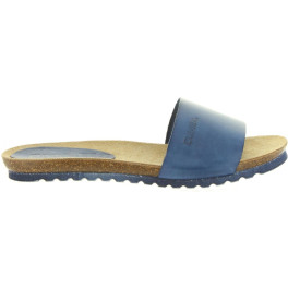 Cumbia Chanclas  Mujer HER30616