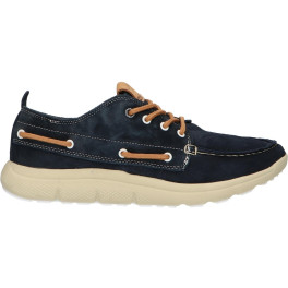 Pepe Jeans Zapatos  Hombre Jeans PMS30529 HIKE