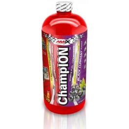 Amix ChampION Sport Fuel 1000 ml