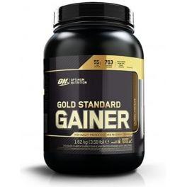 Optimum Nutrition Gold Standard Gainer 1,62 kg