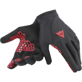 Dainese Guantes Tactic Gloves Negro/negro
