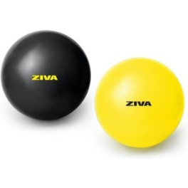 Ziva Essential Balon Pilates 25 Cm