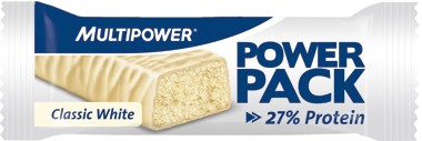 Multipower Power Pack 1 barrita x 35 gr