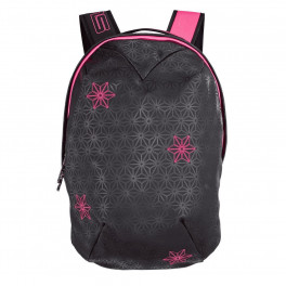 Supacaz Swag Bag Neon Pink