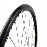 Tannus New Slick 700 X 25c (25-622) Regular Midnight
