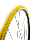 Tannus Semi Slick 700 X 28c (28-622) Hard Lemon