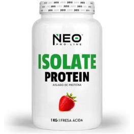 Neo Proline Isolate Protein 1 Kg