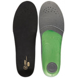 Sidas Plantillas 3Feet Slim Low Arch