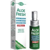 Trepatdiet Aloe Fresh Aliento Fresco 20 Ml