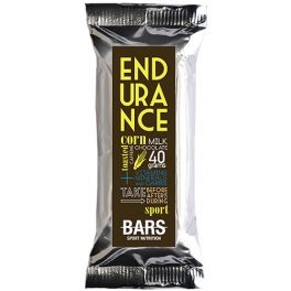 Push Bars Barrita Endurance Salada 1 barrita x 40 gr