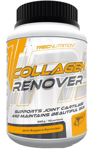 Trec Nutrition Collagen Renover 350 gr