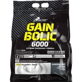 Olimp Gain Bolic 6000 6800 gr