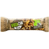 Nutrisport Fusion Bar Choconuts 1 barrita x 38 gr
