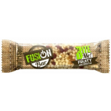 Nutrisport Fusion Bar Fruity 1 barrita x 30 gr