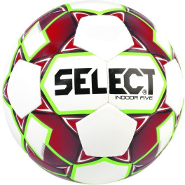 Select Balón Fútbol Indoor Five
