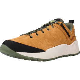 Timberland Solart Wave Low Leather