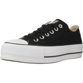 Converse All Star Lift Low