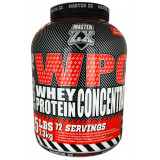 Master Zx Whey Protein Concentrate 2.3 Kg