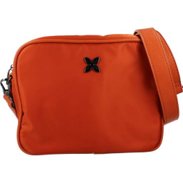 Munich Crossbody Mini Easy