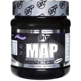 Life Pro MAP 300 gr