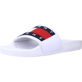 Tommy Jeans Flag Pool Sl