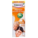 Paranix Protect Spray Repelente de Piojos 100 ml